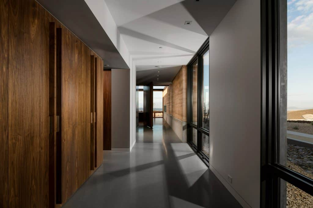 Ascaya Inspiration Luxury Home