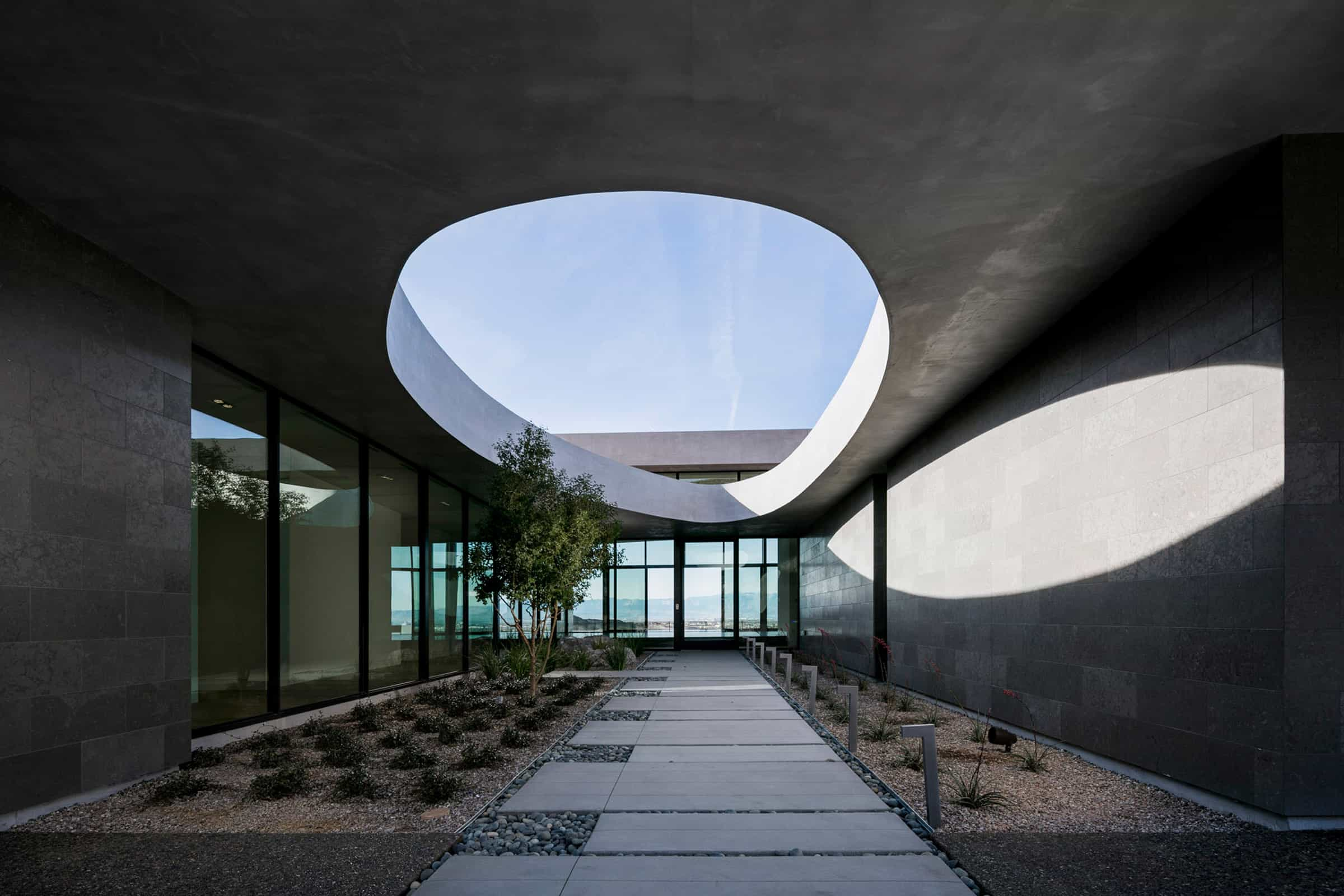5 Tips to improve your architectural photography