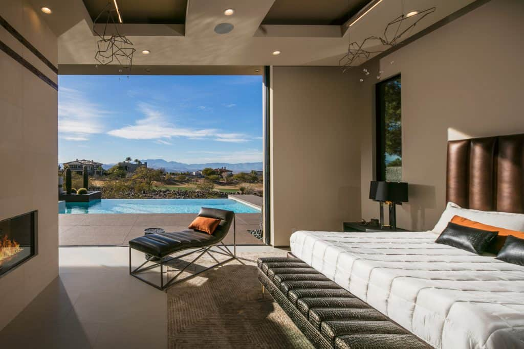 Los Angeles Luxury Hospitality Home