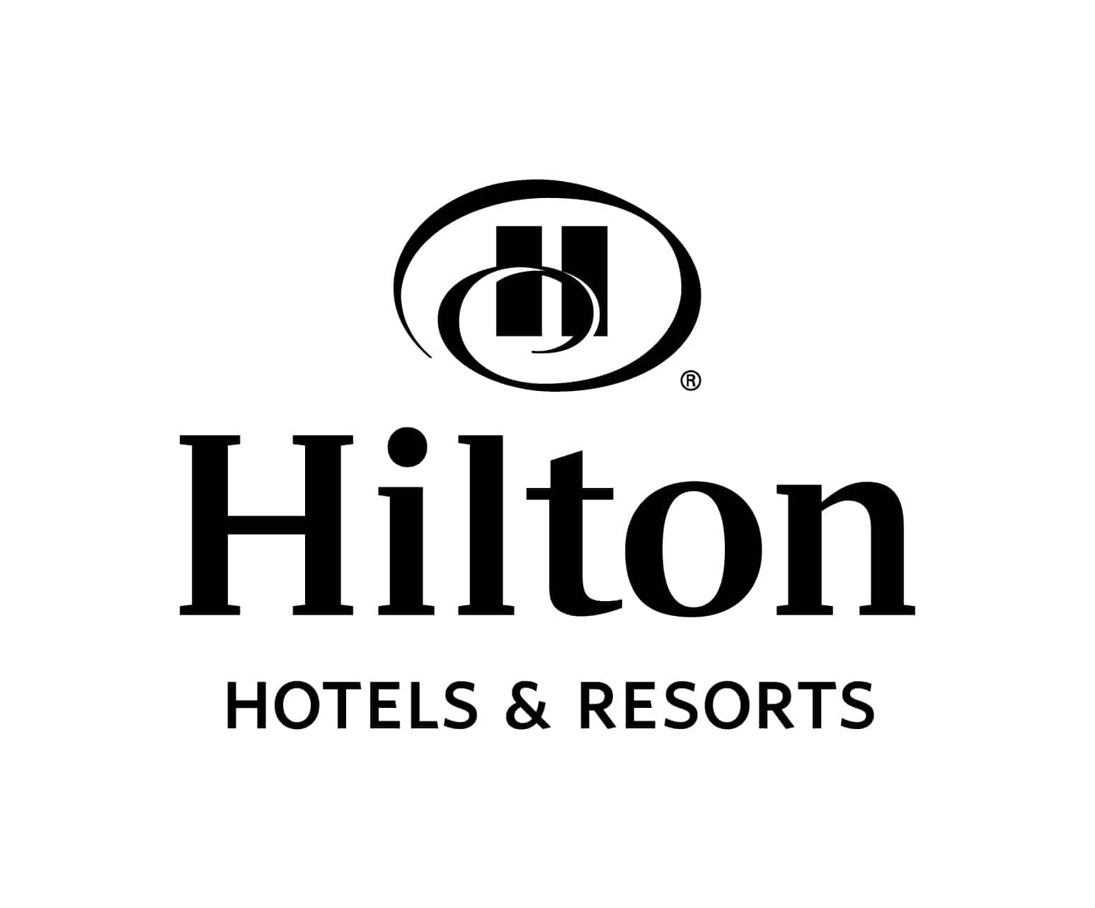 Hilton Approved Hotel Photographer